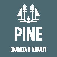PINE - EDUKACJA W NATURZE